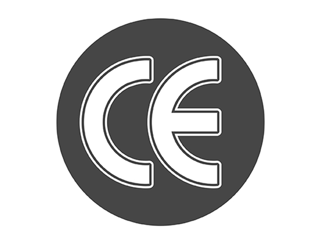 CE-Search